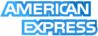American-Express-Symbol