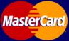 Credit-Card-Logos-11_1