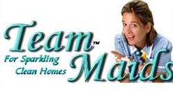 Team Maids